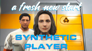 Synthetic Player