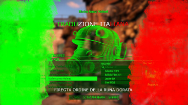 Crafting Mastery (Crafting Workbenches updated) - Traduzione Italiala ORD