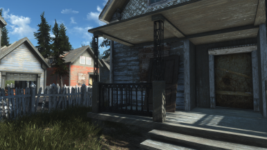 v1.2 - Boarded-Up Houses 1