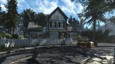 v1.2 - Boarded-Up Houses 2
