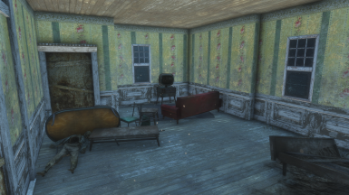 v1.2 - Boarded-Up House Interior 1