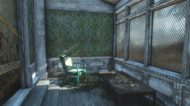 v1.2 - Boarded-Up House Interior 2