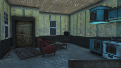 v1.2 - Boarded-Up House Interior 3