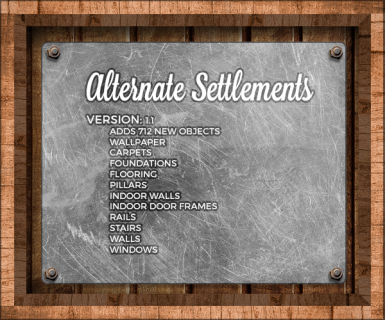 AlternateSettlements Main 11