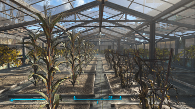 Greygarden.20p_Fort_Teo_NewCrops - all new crops. all auto assigned to the vanilla robots!