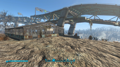 Greygarden.20p_Fort_Teo_NewCrops - cleaned before installation