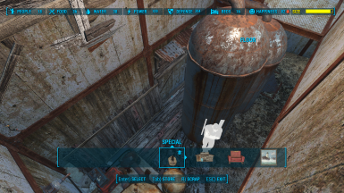 Abernathy.20p_Replacer_Julia: this SILO may be saved! will loose a little space