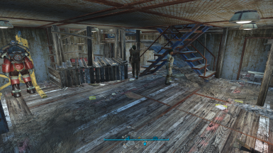 Abernathy.20p_Replacer_Julia: Scrap foundations too! Layout is from the gound up