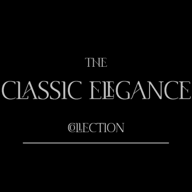The Classic Elegance Collection