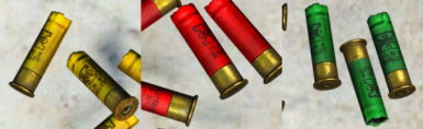 Shotgunshell comp new weth