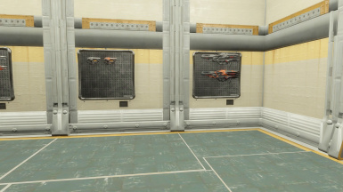 Forerunner weapons 2.