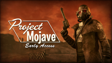 Project Mojave