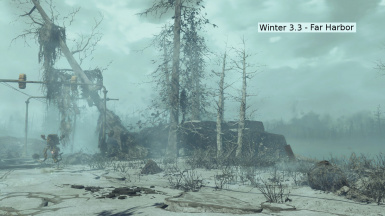 Winter 3 3 Far Harbor