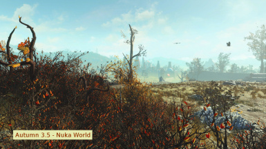 NukaWorld Autumn 3 5