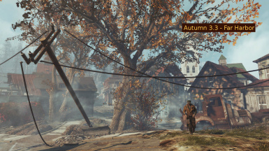Autumn 3 3 FarHarbor02