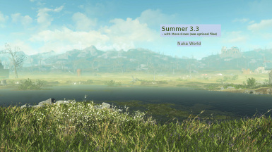 Summer 3 3 NukaWorld03