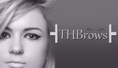 THBrows