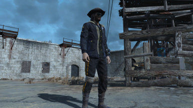 Minutemen outfit variant03
