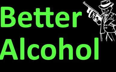 BetterAlcohol