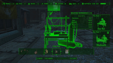 WeaponsWorkbench01a