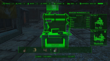 WeaponsWorkbench02a