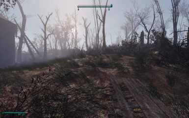 SynVision   ReShade and ENB Presets 6