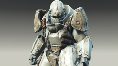 tumbajamba s combat power armor at fallout 4 nexus mods and community