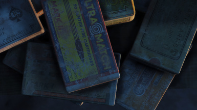 Better Ammo Boxes 3