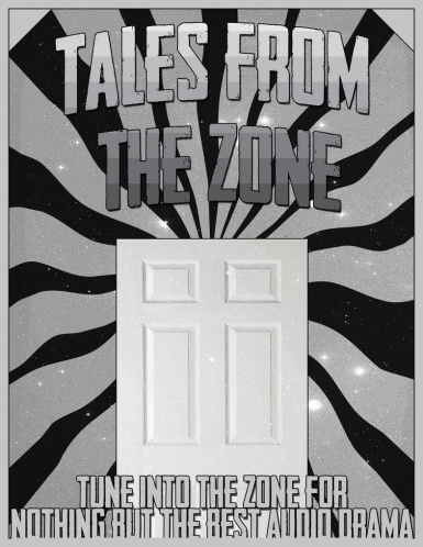 tales from the zone by imtabe d9jnn5p
