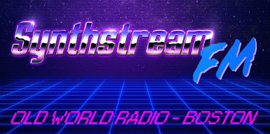 synthstream