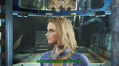 how to delete fallout 4 saves ps4