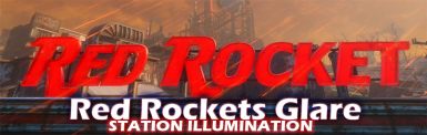 Red Rocket Logo 3