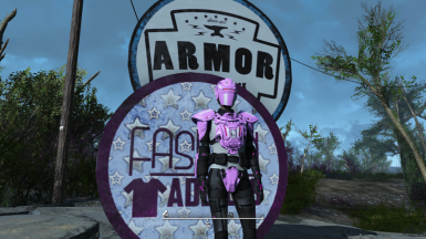 Not Quite Hello Kitty NanoArmor 2.0