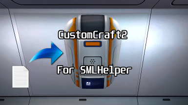 CustomCraft2