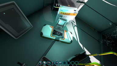 Databox Scanner Fix At Subnautica Nexus Mods And Community Check our subnautica map out now for more information! databox scanner fix at subnautica nexus