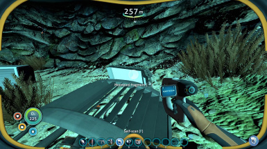 Ingredients From Scanning At Subnautica Nexus Mods And Community Subnautica full important fragment guide/list. specifically for the game subnautica. ingredients from scanning at subnautica