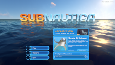 Subtletica SweetFX 2.0