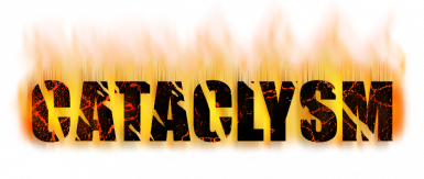 Cataclysm Core Modules