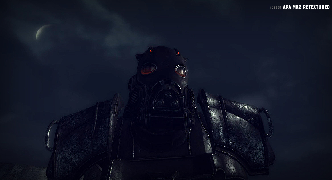Favourite Power Armour? In terms of looks? - Page 2 18370-2-1352135109