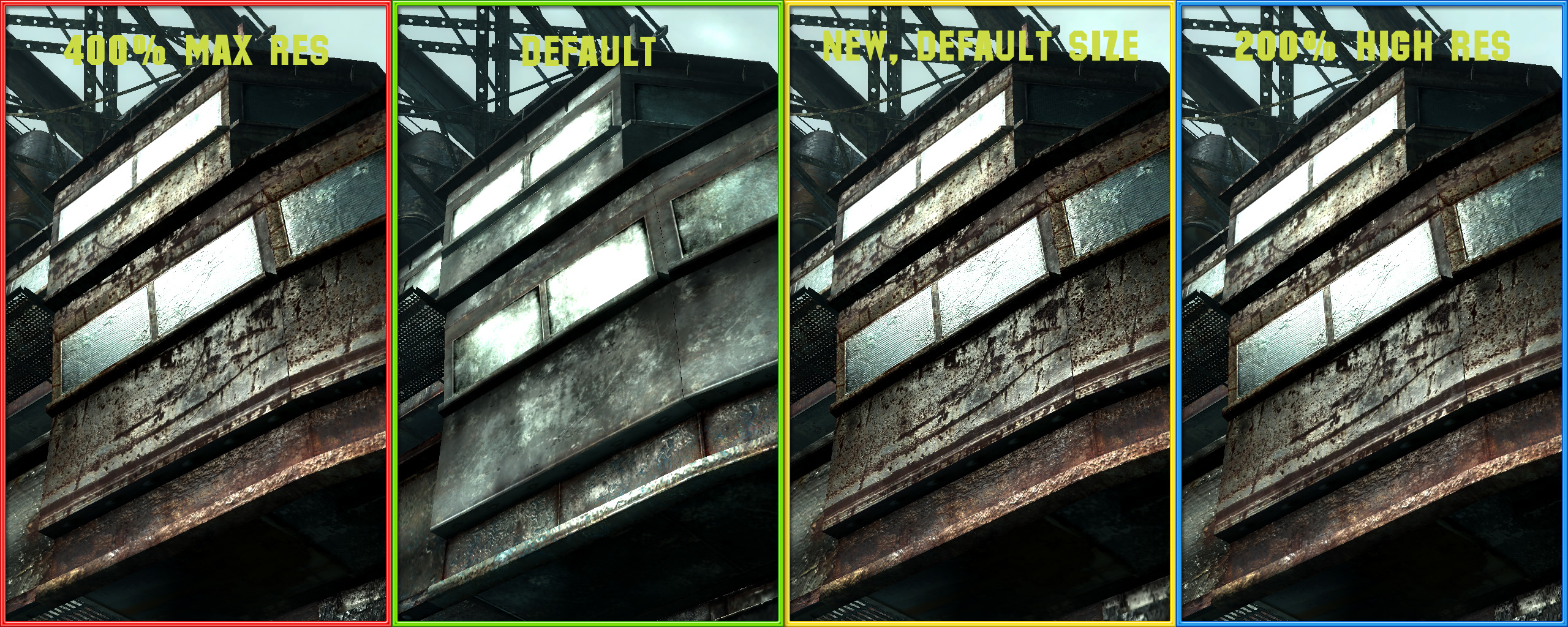 fallout 3 rivet city with 3612 on Medieval Concept Art Gallery further 3612 besides 1122 Future Cities additionally Jet crash site also Washington Monument.