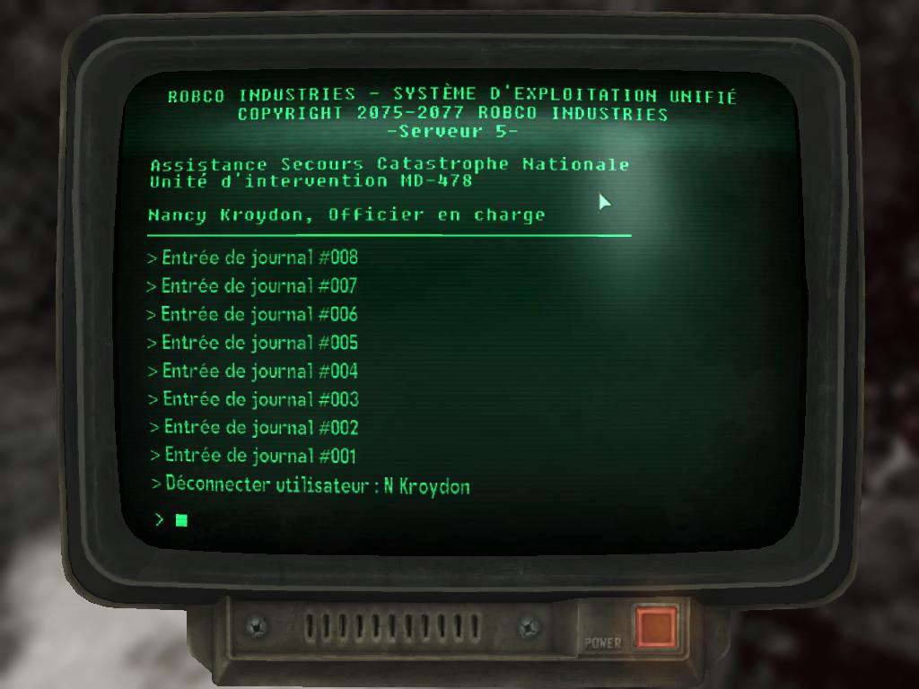 fallout 3 unofficial patch 17 download - heofablippvo