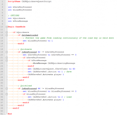 Script_Syntax_Highlighter_for_Notepad_plus_plus