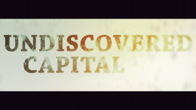 Undiscovered Capital - BETA