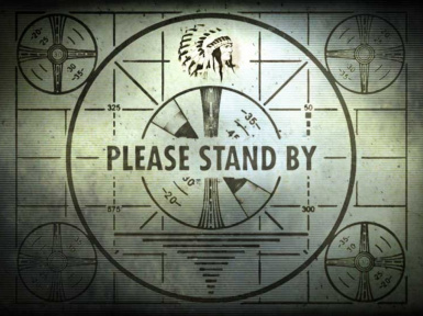 UPDATED Unofficial Fallout 3 Patch Spanish
