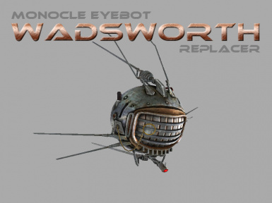 monocle eyebot wadsworth