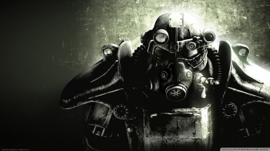 Fallout 3 Optimization Overhaul
