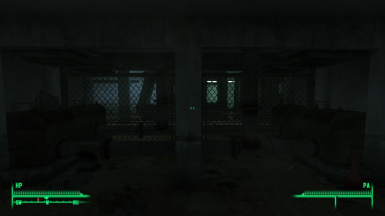 Pc-EspansionPack_Fallout 3.Broken Steel_update