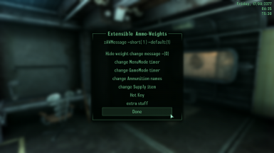 sk_Extensible Ammo-Weights