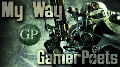 Fallout 3 My Way - Resources