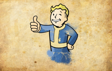 Fallout 3 Overhaul Modding Guide (plus Stability and Performance)